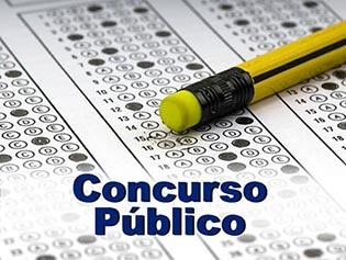 Concurso Público da Prefeitura Municipal de São Caetano
