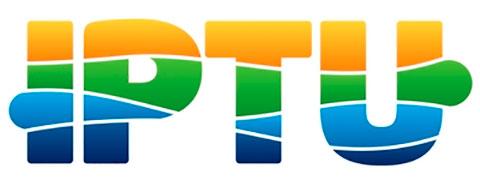 IPTU São Caetano 2018